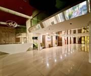 1 Văn phòng cao cấp cho thuê cao cấp giá cực hấp dẫn 100 m2 tp. Đà Nẵng