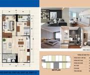 2 Bán căn hộ vị trí siêu Vip TP Thanh Hóa   đầy đủ nội thất   ngân hàng cho vay lãi suất