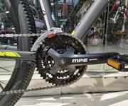 5 Xe đạp địa hình TRINX Elite D700 2019