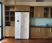 5  Căn hộ TD PLAZA - nội thất gỗ cao cấp - bao các dịch vụ giá thuê 36 triệu