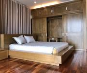 8  Căn hộ TD PLAZA - nội thất gỗ cao cấp - bao các dịch vụ giá thuê 36 triệu