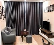 Chính chủ cần bán căn hộ tại dự án Vinhomes Green Bay 69m2 - 2PN