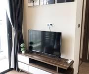 1 Chính chủ cần bán căn hộ tại dự án Vinhomes Green Bay 69m2 - 2PN