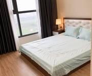 5 Chính chủ cần bán căn hộ tại dự án Vinhomes Green Bay 69m2 - 2PN