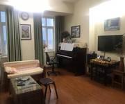 3 Tổng hợp Căn 2 Phòng Ngủ cc An Bình City, Giá Rẻ Nhất