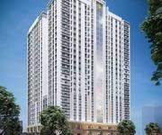 2 Cho thuê chung cư Cao Cấp Phoenix Tower Bắc Ninh 3 ngủ giá 20tr.