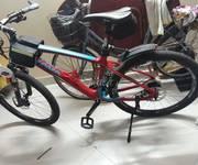 Cần bán xe đạp Java Carbon