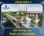 3 Phổ Yên Residence -  Biểu tượng phong cách sống mới chuẩn bị cho Phổ Yên lên thành phố