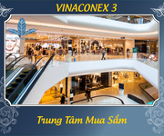 6 Phổ Yên Residence -  Biểu tượng phong cách sống mới chuẩn bị cho Phổ Yên lên thành phố