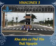 8 Phổ Yên Residence -  Biểu tượng phong cách sống mới chuẩn bị cho Phổ Yên lên thành phố