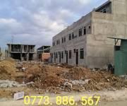 4 Bán đất mặt tiền đường DT747 khu công nghiệp tân uyên