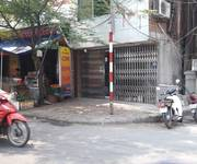 1 Cho thuê mặt bằng kinh doanh - Hồ Ba Mẫu Phương Liên, Đống Đa, Hà Nội