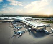 Đất nền long thành đồng nai ngay sát sân bay quốc tế