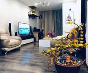 Xem là chốt luôn, căn 65 m2 Kim Văn Kim Lũ, 2PN, nội thất hiện đại, giá chỉ 1tỷ260 triệu
