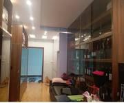 Bán căn hộ chung cư CT12B Kim Văn Kim Lũ, 65m2, 2PN, 2WC, Full nội thất xịn xò