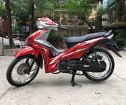 2 Bán xe Honda Wave RSX 110cc đi làm hàng ngày