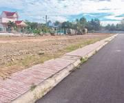 Cần bán nhanh lô đất liền kề khu công nghiệp Amata