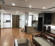 2 Căn hộ  diện tích 140 m2 tại chung cư 789 Ngoại Giao Đoàn