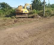 5 Bán 14ha đất tại xã Sơn Bình, huyện Châu Đức, tỉnh Bà Rịa Vũng Tàu