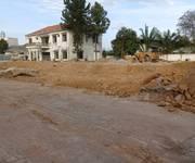 BÁN GẤP ĐẤT ở phường Bình Chuẩn, Thuận An, Bình Dương.