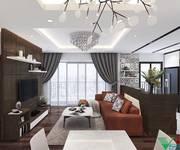 Căn hộ 3PN view hồ giá 3,6 tỷ - thanh toán 650tr nhận nhà ở ngay tại S3, dự án TNR Goldmark City