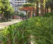 6 Căn hộ 3PN view hồ giá 3,6 tỷ - thanh toán 650tr nhận nhà ở ngay tại S3, dự án TNR Goldmark City