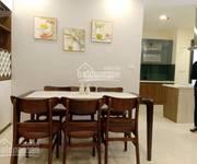 3 Dự án chung cư trung tâm Mỹ Đình,mặt đường Lê Đức Thọ,nhận nhà ở ngay,3PN-98m2