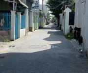 6 Bán nhà 1 trệt 1 lửng hẻm liên tổ 3-4 Nguyễn Văn Cừ, An Khánh, Ninh Kiều