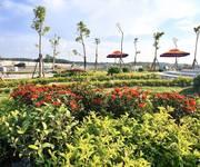 3 Đất nền khu đô thị Bàu Bàng, liền hê trung tâm hành chính