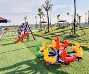 4 Đất nền khu đô thị Bàu Bàng, liền hê trung tâm hành chính