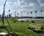5 Đất nền khu đô thị Bàu Bàng, liền hê trung tâm hành chính