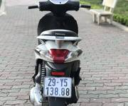 4 Piaggio Liberty 125ie Việt Nam biển siêu VIP 29Y5-13888