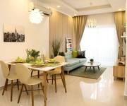 5 Sở hữu căn hộ 56m2 với giá 53m2, ngay thành phố Thuận An cam kết giá tốt nhất thị trường