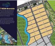 4 Hồ Tràm Riverside đã có Sacombank bảo lãnh 70 , khách hàng yên tâm đầu tư pháp lý