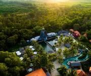 5 Mở bán Shop villa Lagoona Binh Châu, sổ hồng vĩnh viễn, chiết khấu đến 9