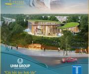 6 Mở bán Shop villa Lagoona Binh Châu, sổ hồng vĩnh viễn, chiết khấu đến 9