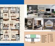 3 Chỉ từ 250 triệu sở hữu căn hộ cao cấp chung cư Eurowindow - trung tâm thành phố Thanh Hóa