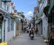 7 Bán Nền Hẻm 50 Quang Trung Cặp KS Cửu Long   Thông Qua Hẻm 112 Nguyễn Thị Minh Khai   Phường An Lạc