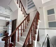 4 Nhà lầu - Vị trí rất đẹp - Số: 49B2/7 - Hẻm 11 - Nguyễn Văn Linh.