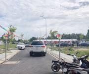 3 Kẹt tiền lắm nên chủ quyết định bán - Nền đất Mặt Tiền đường Nguyễn Thị Lắng.