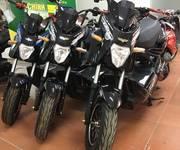 Bán gấp xe máy điện Xmen 2019