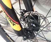 4 Xe đạp địa hình TrinX TX20 2018