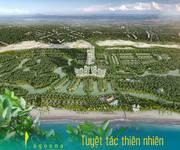 4 Duy nhất Lagoona Bình Châu- Biệt thự biển sổ lâu dài  cung đường tỷ đô  Hồ Tràm Bình Châu-0936122125