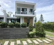 5 Duy nhất Lagoona Bình Châu- Biệt thự biển sổ lâu dài  cung đường tỷ đô  Hồ Tràm Bình Châu-0936122125