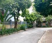 4 Bán biệt thự 3 tầng KĐT Vĩnh Hoàng, 3 MT đường 38m, tiện KD, giá tốt