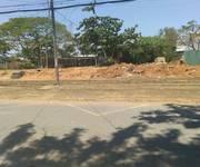 3 Bán gấp đất mặt tiền đẹp tại xã Long Hòa, huyện Cần Giờ, HCM, giá mềm
