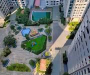 Sở hữu căn hộ 3PN ngay tại trung tâm Mỹ Đình, chỉ từ 2,7 tỷ, thanh toán 50 nhận nhà ở ngay