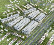 Không thể bỏ lỡ - Bán đất Quảng Tân, QL1A cổng chào phía Nam thành phố Thanh Hóa