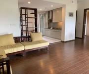 2 Bán căn hộ cao cấp tại Ecopark, Khu rừng cọ, Phụng Công, Văn Giang, Hưng Yên