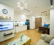 Chính chủ bán gấp căn 2 ngủ 71,5m2 chung cư CT36 Xuân La- Tây Hồ - Hà Nội
